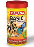 Dajana Basic granules 250ml