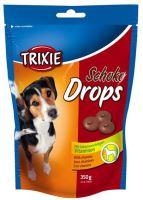 Schoko Drops s vitamíny 350g