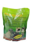 Lucky Reptile Herp Pottery 2,5kg