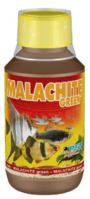 Dajana Malachite green 500ml - EXP 05/2021