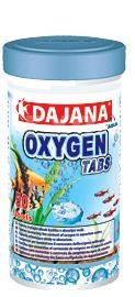 Tetra Oxygen Tabs 40g/50tablet
