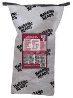 BARKING HEADS Golden Years NEW 18kg