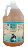 BIO-GROOM šampon Econo-Groom 3,8l