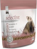 Supreme Science Selective Ferret - Fretka 2kg