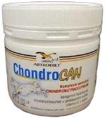 Chondrocan 150g