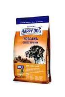 Happy Dog Supreme SensibleToscana Lamb 4kg