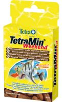 Tetra Weekend Futter 20ks