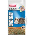 Krmivo BEAPHAR CARE+ morče 5kg