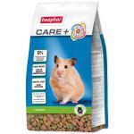 Krmivo BEAPHAR CARE+ křeček 700g