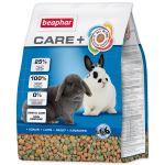 Krmivo BEAPHAR CARE+ králík 1,5kg