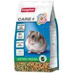 Krmivo BEAPHAR CARE+ křeček zakrslý 250g
