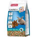 Krmivo BEAPHAR CARE+ králík junior 1,5kg