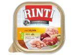 Vanička RINTI Kennerfleisch kuře + rýže 300g