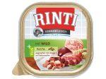 Vanička RINTI Kennerfleisch zvěřina + těstoviny 300g
