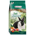 Krmivo VERSELE-LAGA Nature pro králíky 750g
