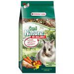 Krmivo VERSELE-LAGA Nature ReBalance Light pro králíky 700g