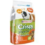Krmivo VERSELE-LAGA Crispy Müsli pro morčata 2,75kg