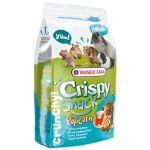 Krmivo VERSELE-LAGA Crispy Snack Popcorn 650g