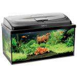 Akvárium AQUAEL CLASSIC LED 80x35x40cm 112l