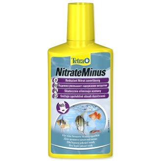 TETRA Aqua Nitrate Minus 250ml