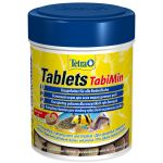TETRA Tablets TabiMin 275 tablet