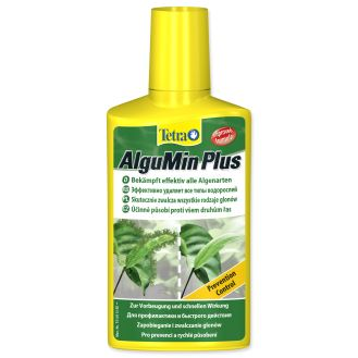 TETRA AlguMin Plus 250ml