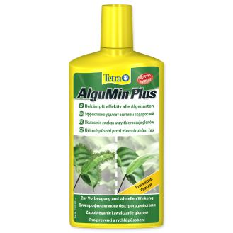 TETRA AlguMin Plus 500ml