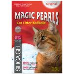 Kočkolit MAGIC Pearls Original 16l