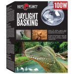 Žárovka REPTI PLANET Daylight Basking Spot 100W