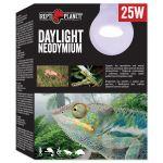 Žárovka REPTI PLANET Daylight Neodymium 25W