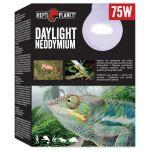 Žárovka REPTI PLANET Daylight Neodymium 75W