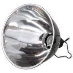Osvětlení Dome REPTI PLANET vysoké 19cm