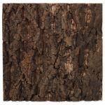 Pozadí REPTI PLANET korek přírodní 28,5x28x2cm