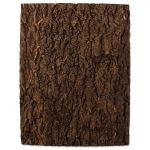 Pozadí REPTI PLANET korek přírodní 43,5x56x2cm
