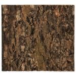 Pozadí REPTI PLANET korek přírodní 29x27,3x2cm