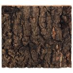 Pozadí REPTI PLANET korek přírodní 19x17,3x2cm