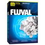 Náplň keramika FLUVAL Bio Max