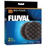 Náplň molitan FLUVAL FX-4, FX-5, FX-6
