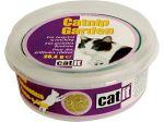 Catnip - byliny sušené 28,4g