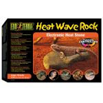 Kámen topný EXO TERRA Heat Wave Rock velký 15W - 31 x 18 x 6cm