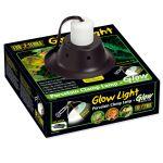 Lampa EXO TERRA Glow Light střední 21cm