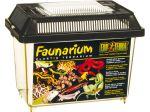 Faunarium EXO TERRA mini 18cm (3l)