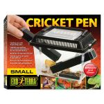 HAGEN Cricket Pen EXO TERRA S 16x9x14cm