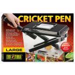 HAGEN Cricket Pen EXO TERRA L 28x17x20cm