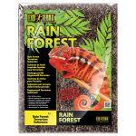 Podestýlka EXO-TERRA Rainforest 8,8l