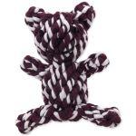 Hračka DOG FANTASY medvídek 13cm