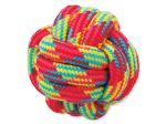 Hračka DOG FANTASY míč 7cm