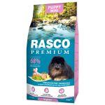 RASCO Premium Puppy / Junior Small 1kg