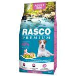 RASCO Premium Adult Small 1kg