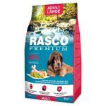 RASCO Premium Adult Large Breed 3kg